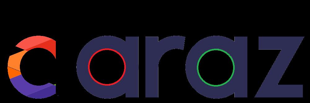 Daraz Mobile