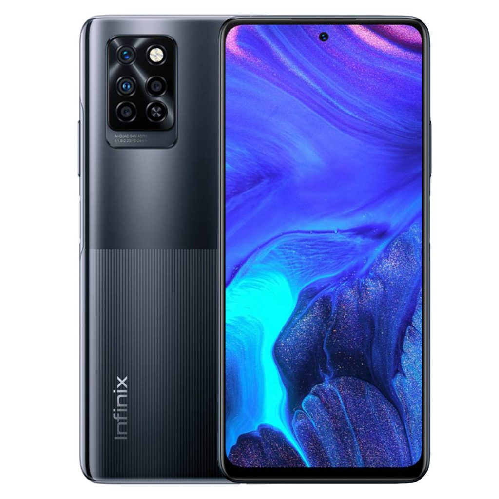 https://darazmobile.com/product/infinix-note-10-pro-256gb/