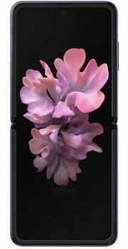 Samsung Galaxy Z Flip Lite Price in Pakistan & Specifications – WhatMobile