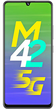 Samsung Galaxy M42 Price in Pakistan & Specifications – WhatMobile