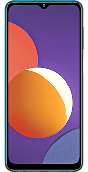 Samsung Galaxy M12 Price in Pakistan & Specifications – WhatMobile