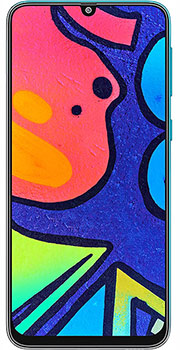 Samsung Galaxy F41 Price in Pakistan & Specifications – WhatMobile